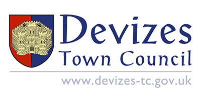 devizes-town-council