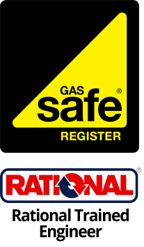 Gas-Safe-Register-Logo